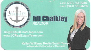 Jill Chalkley Biz card_edited_edited.jpg