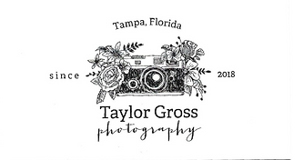 Tgross Photogaaphy front.png