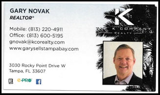 Gary Novak Biz card_edited.jpg