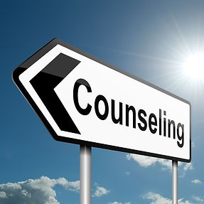 Specializing in Marriage Counseling, Couples Therapy, Mental Health Counseling, Family Therapy.
