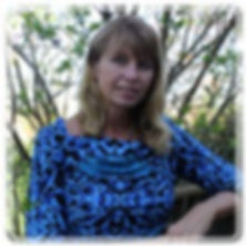 Kelley Giannetti provides therapy services for Mental Health Counseling, Marriage Counseling, and Family Therapy