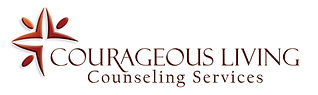 Mental Health Counseling, Couples Therapy, Marriage Counseling, and Family Therapy in Gilbertsville, Pa