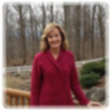 Chelle Carlson provides therapy services for Mental Health Counseling, Marriage Counseling, and Family Therapy