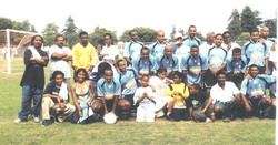 2001-SF