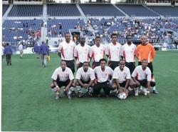 2004-2-SEA