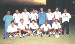 2003-HOU-1
