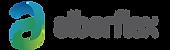 logo-alberflex.png