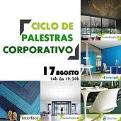CICLO DE PALESTRAS 3.jpg