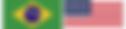 estados-unidos.png
