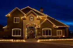 christmas-lights3