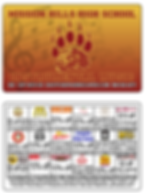 Discount cards~1.PNG
