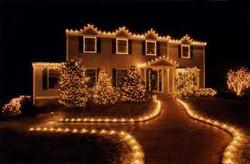 christmas-lights4
