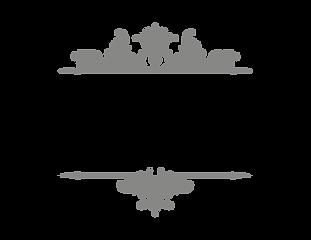SMD Logo_Black_TransparentBG.png
