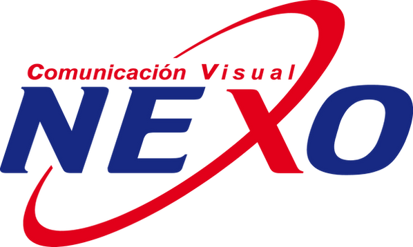 Nexo Comunicacion Visual
