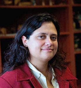 Mónica Lemoine
