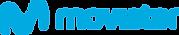 1200px-Logo_Movistar.svg.png