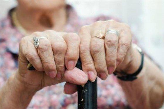 Lanzan programa de emprendimiento para pensionados