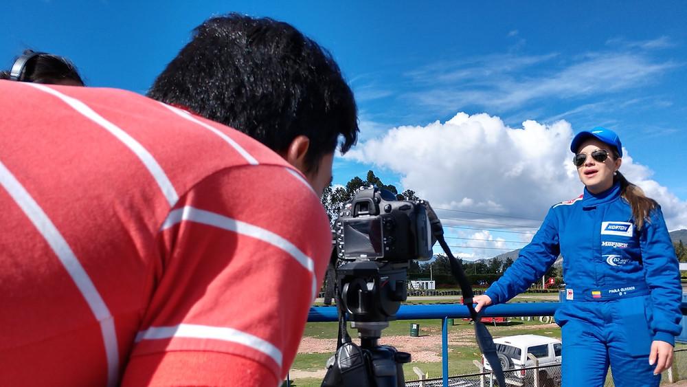La televisión es el medio más consumido por los colombianos