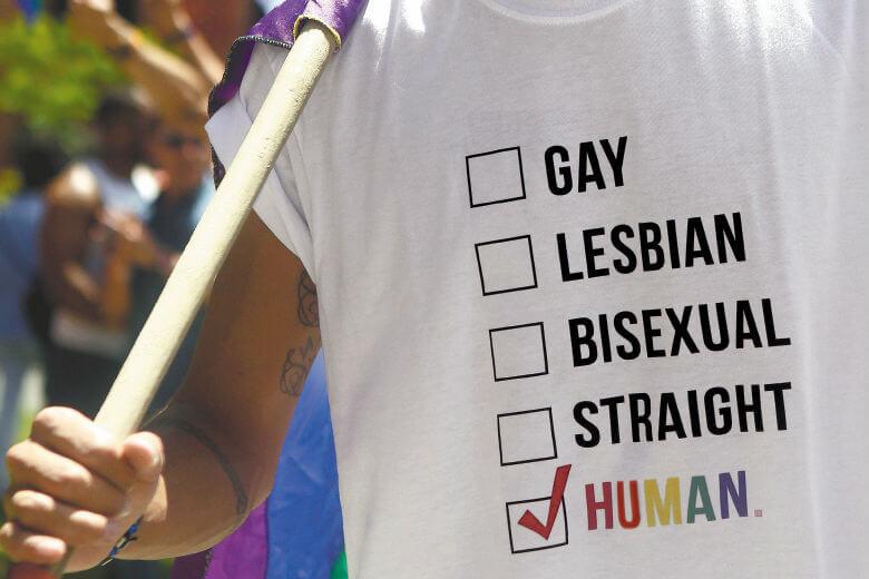En foro, gremios discutirán prácticas de no discriminación por orientación sexual