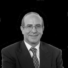 Luis Felipe Gómez Restrepo - Rector Universidad Javeriana Cali