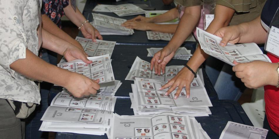 Las encuestas tuvieron más aciertos que desaciertos
