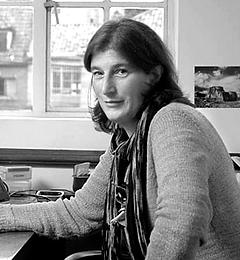 María José Roldán