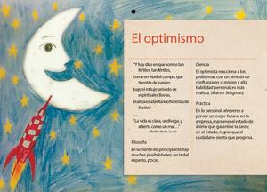 El optimismo