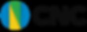 logo_2020-02.png