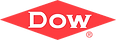 dow-logo.png