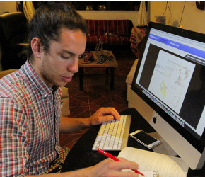 Aumenta la confianza de los colombianos en el uso de internet