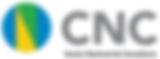 logo CNC.png