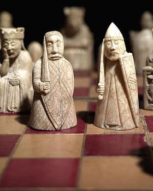 lewis-chessmen-carved-scotland-british-m