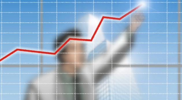 Bonos de desempeño para los trabajadores mejoran la productividad de las empresas