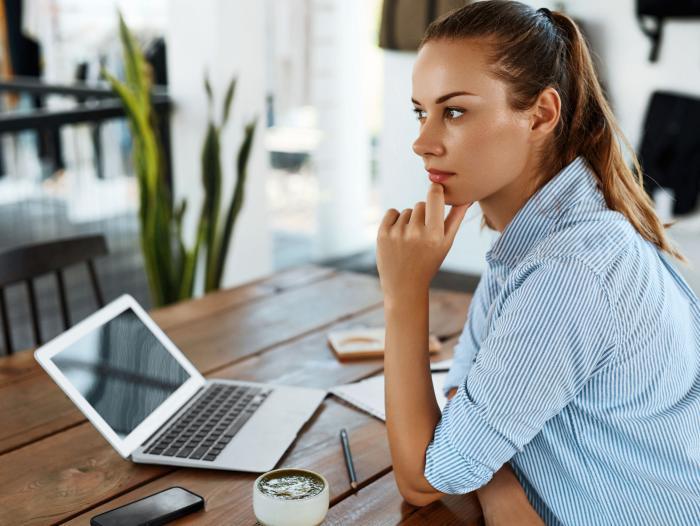 ¿Por qué el trabajo freelance es cada vez más común en Colombia?