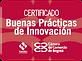 Certificado_Innovación_CNC-01.png