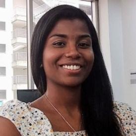 Natalia Angulo