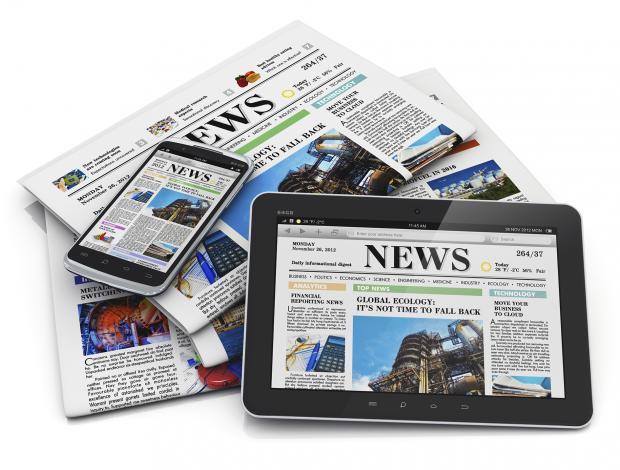 Las páginas web que más consultan los colombianos