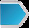 Grafica OPI-04.png