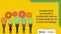 Portada Compromiso Innovación productividad.png