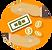 Apropiación Digital pago por suscripciones