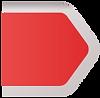 Grafica OPI-06.png