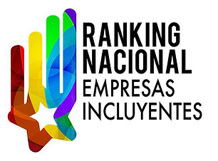 Fondo Ranking Nacional Empresas Incluyen