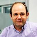 Juan Camilo Montoya