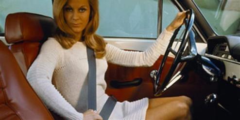 La encuesta también indagó sobre quiénes son los principales usuarios de carro