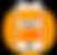 Apropiación Digital Uso de apps Moviles