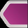 Grafica OPI-05.png