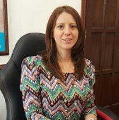 Juliana Márquez