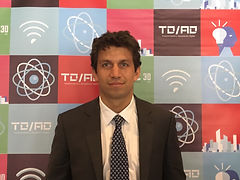 Pablo Lemine 2.JPG