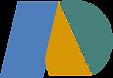 Logo Apropiación Digital