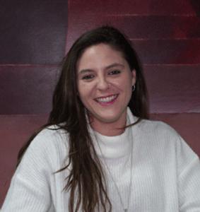 María Francesca Farné Corzo